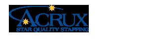 acrux-logo-left