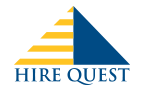 Hire Quest