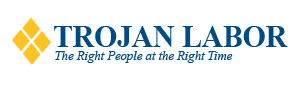 trojanlabor-logo